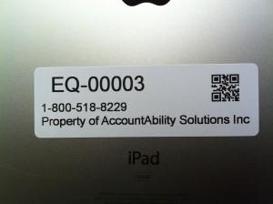 EQ-Tag-300x224