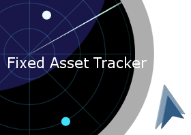 AccountAbility_FixedAssetTracker_Tile-280x198