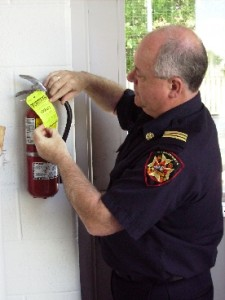 fire_inspection