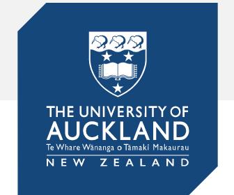 U of Auckland